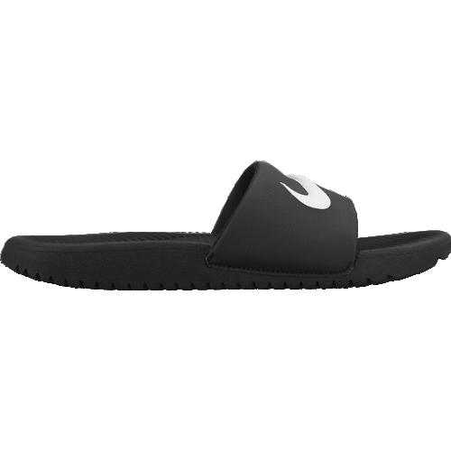 628e315325 Nike Kawa fiú gyerek papucs