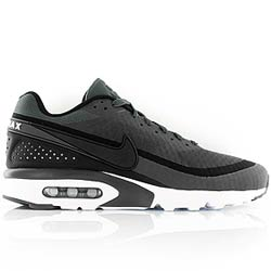 Nike Air Max 90 Bw Ultra férfi utcai cipő