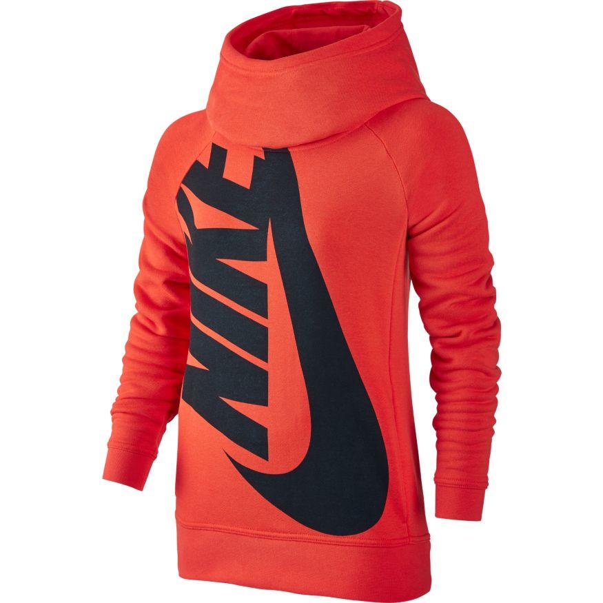3d93371234dd Nike pulóver , Lány Gyerek ruházat   pulóver , kamasz_lany , Nike ...