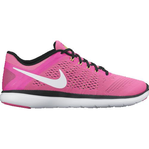 ADP Sport - Nike Adidas férfi női cipő és Sportruházati webáruház 5c2015c0c3