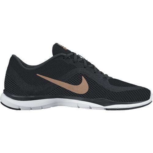 Wmns Nike Flex Trainer 6 női általános edzőcipő