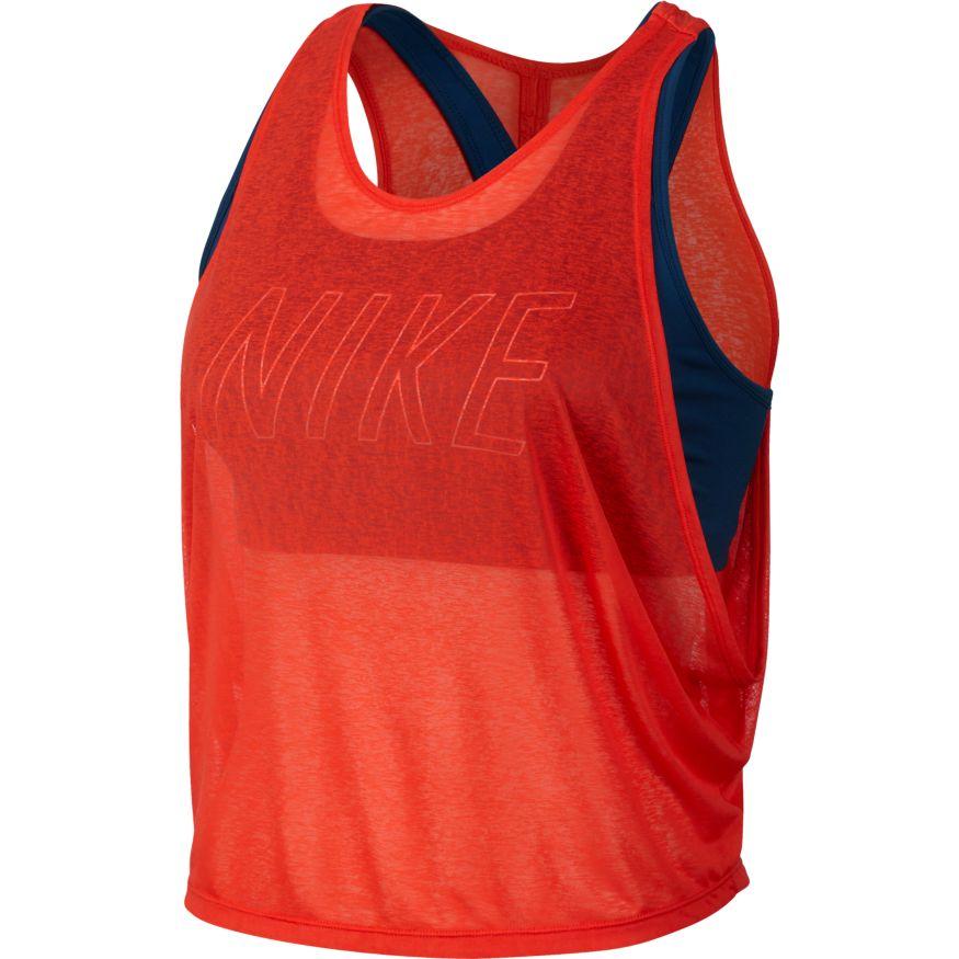 78f8c21ed71d Nike trikó , Női ruházat   trikó , nike , Nike trikó