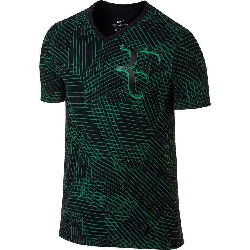 cd2790ffeb Nike Tenisz póló , Férfi ruházat | póló , nike , Nike Tenisz póló