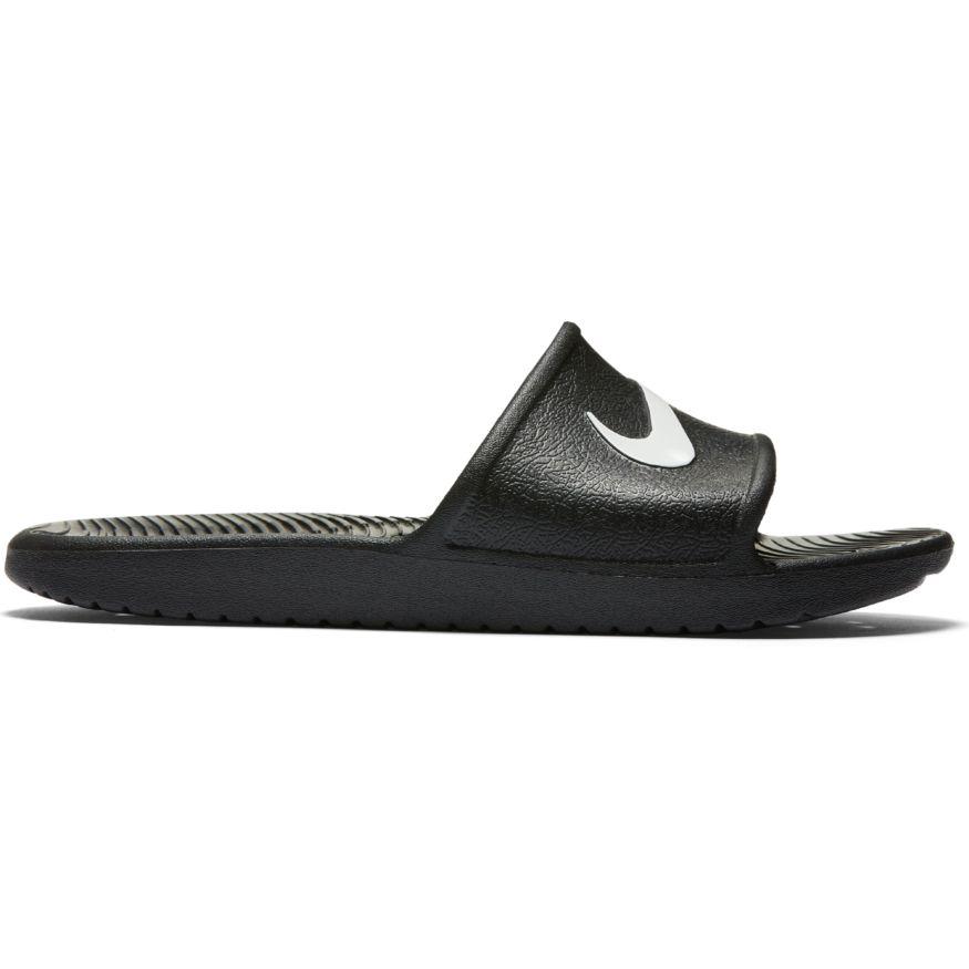 2c422dbdda Nike Kawa Shower férfi papucs , Férfi cipő | papucs , nike , Nike ...