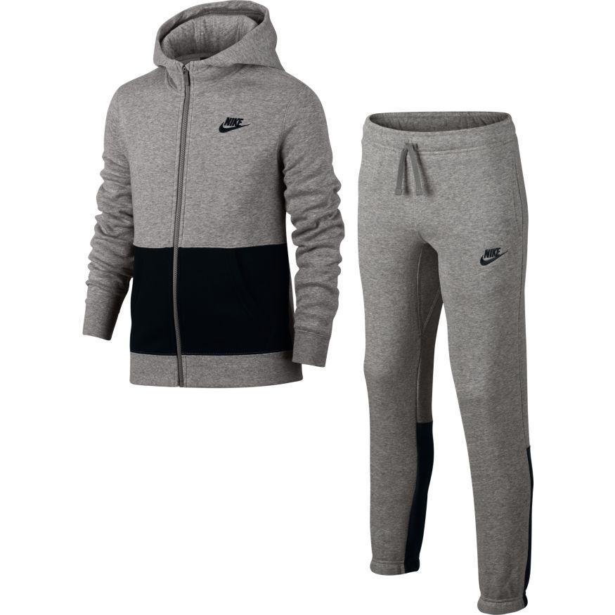 832556-063 Nike jogging 475e8b0100