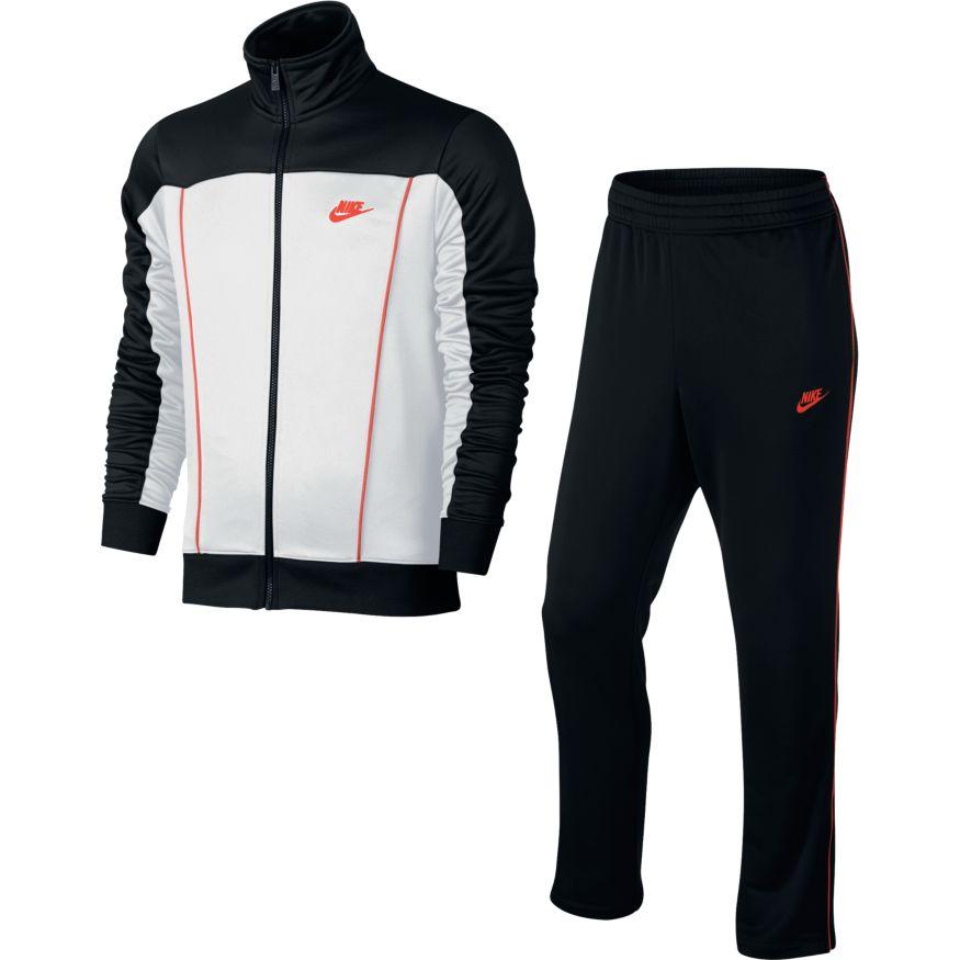 Playersroom | Nike férfi ruházat | Playersroom.hu