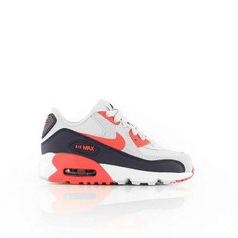 Nike Air Max Command GS kamasz lány cipő  4ae21f27f6