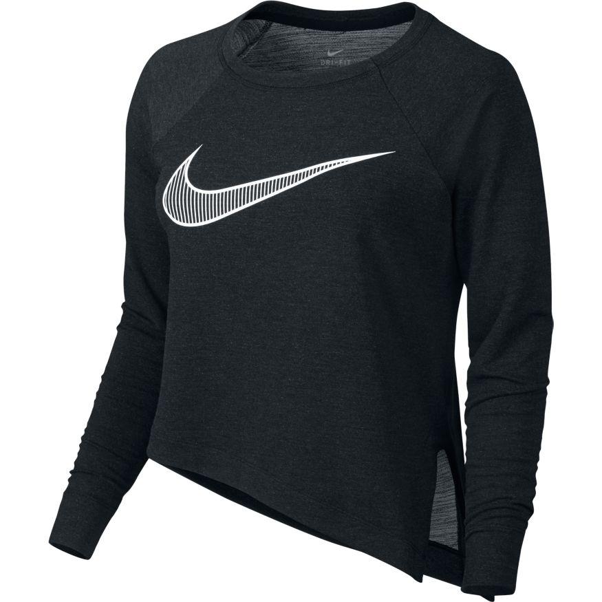 9f3d48a104 Nike hu.póló , Női ruházat   hosszú ujjú póló , nike , Nike hu.póló
