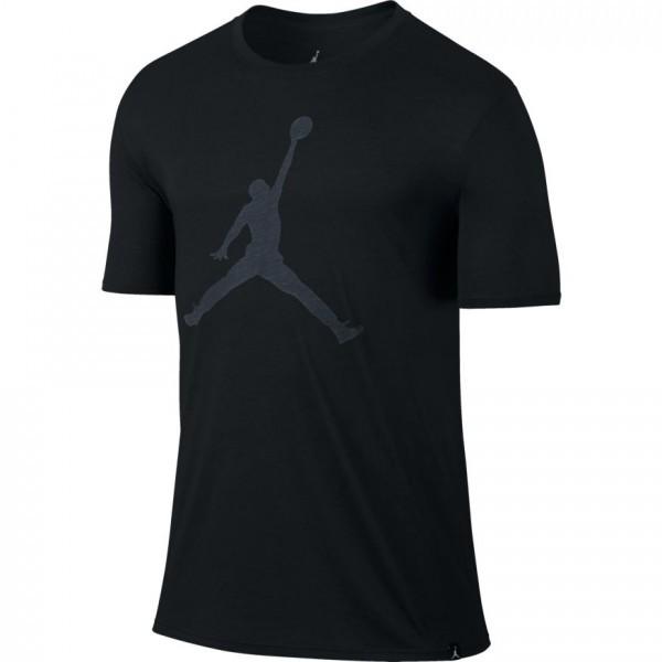 a9c36f6ce1 Nike Jordan póló , Férfi ruházat | póló , nike , Nike Jordan póló