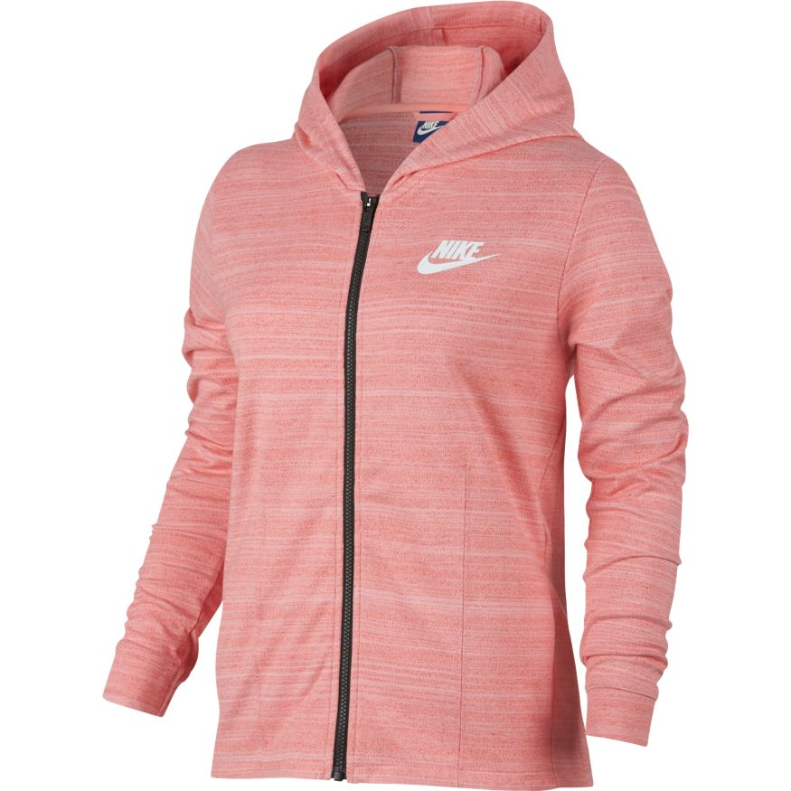 Nike pulóver  91111d9852
