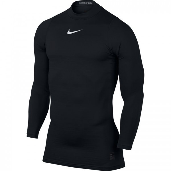 46fc84ab26 Nike hu.póló , Férfi ruházat   pro , nike , Nike hu.póló