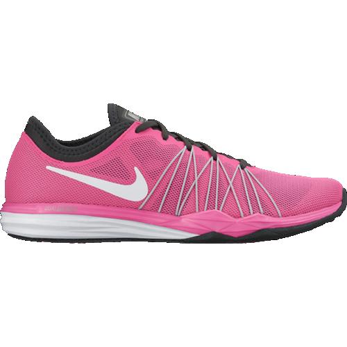 Wmns Nike Dual Fusion Hit női általános edzőcipő
