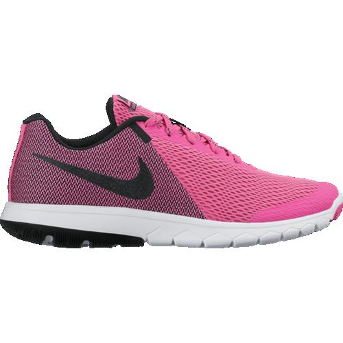 032835de90 ADP Sport - Nike Adidas férfi női cipő és Sportruházati webáruház