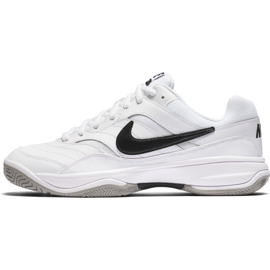 845021-100 Nike Court Lite férfi teniszcipő ecec713273