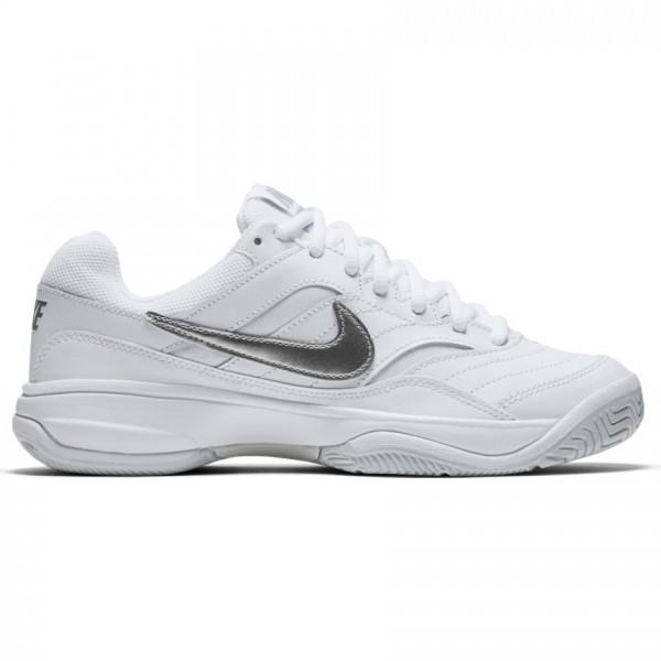 845048-100 Wmns Nike Court Lite női teniszcipő 6abc388811