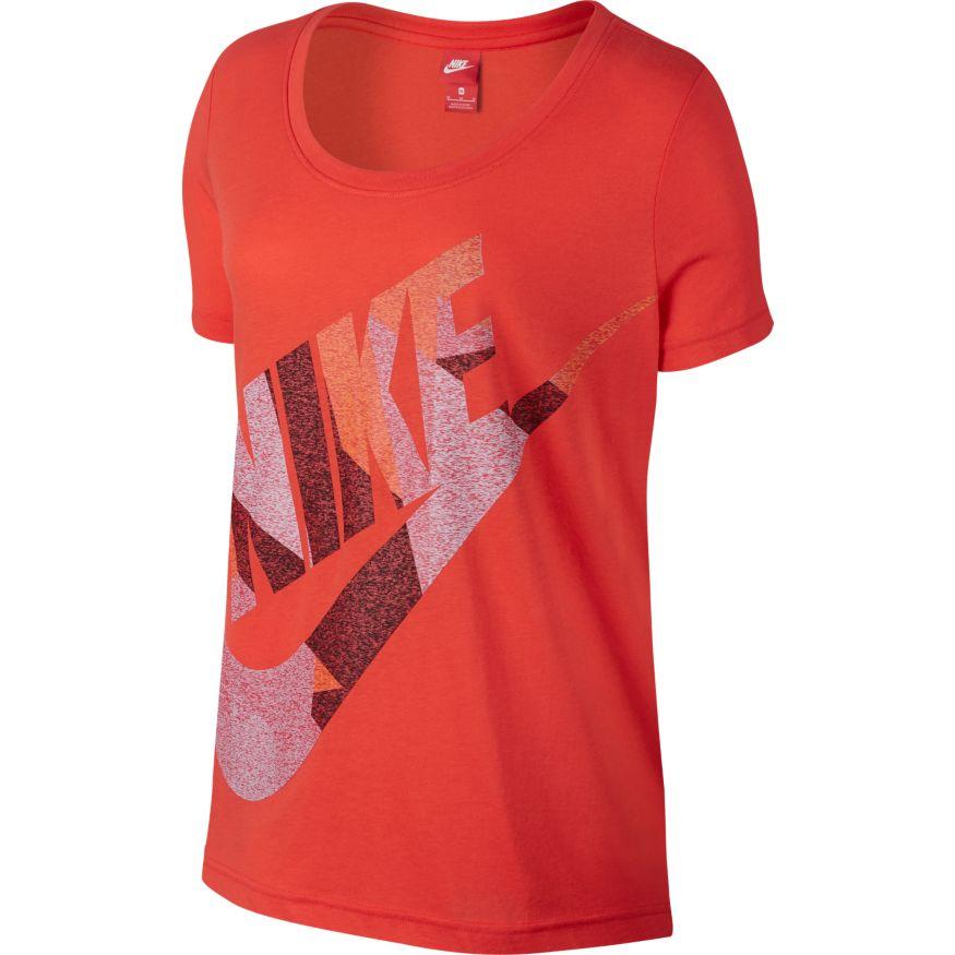 884785b12fdc Nike póló , Női ruházat   póló , nike , Nike póló