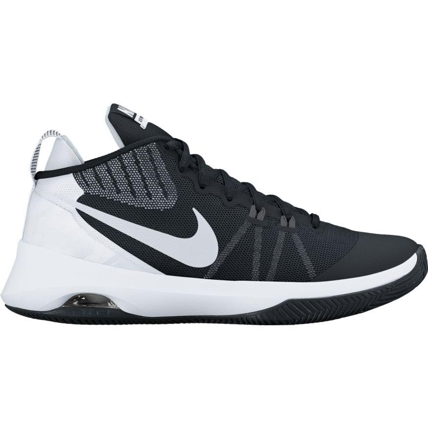 852431-001 Nike Air Versatile férfi kosárlabda cipő 539acd5755