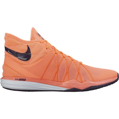 Nike Dual Fusion Hit Training Shoes Ladies