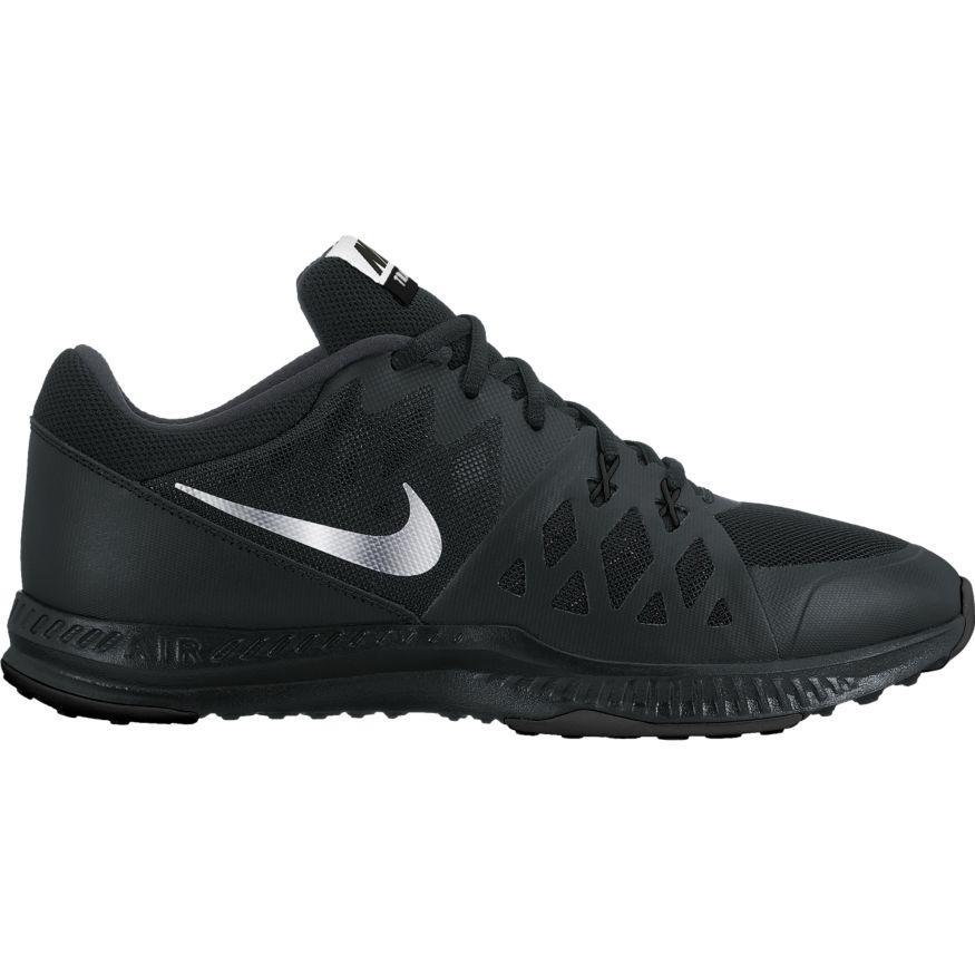 852456-002 Nike Air Epic Speed Tr férfi általános edzőcipő fe5c4d5d00
