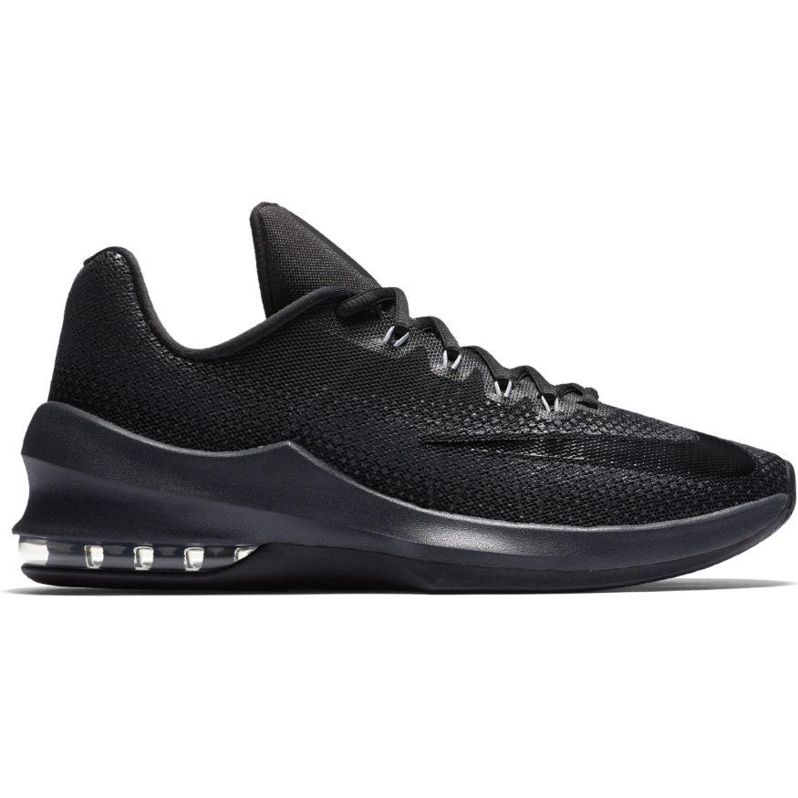 f8a8617d2f Nike Air Max Infuriate Low férfi kosárlabdacipő , Férfi cipő ...