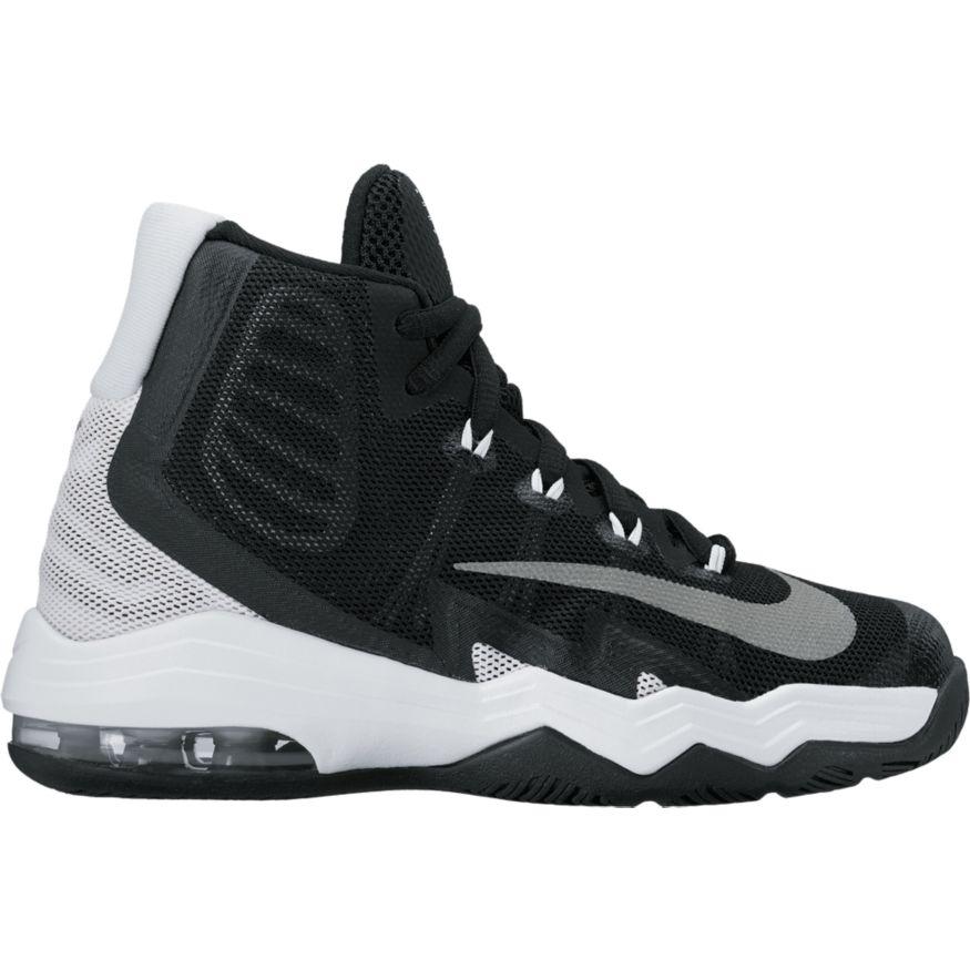 nike air max kosárlabda cipő