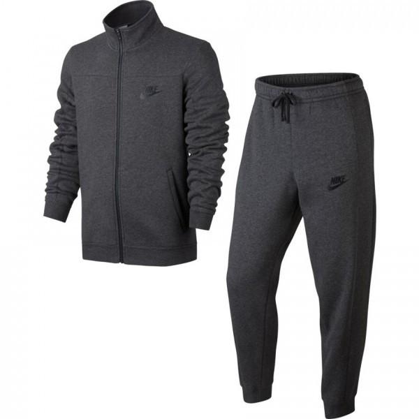 Nike Jogging Ferfi Ruhazat Melegito Nike Nike Jogging