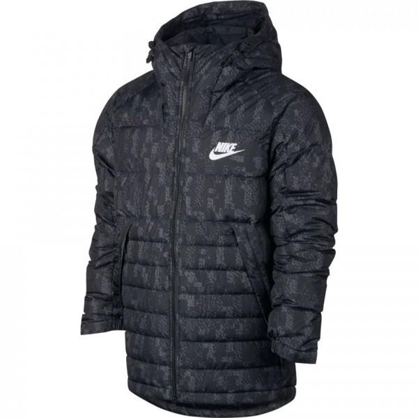 1853429aef Nike jacket , Férfi ruházat | kabát , nike , Nike jacket