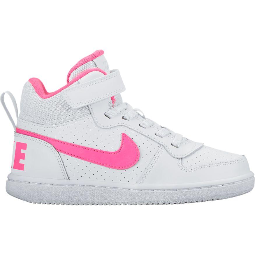 6ec9a03067 ADP Sport - Nike Adidas férfi női cipő és Sportruházati webáruház