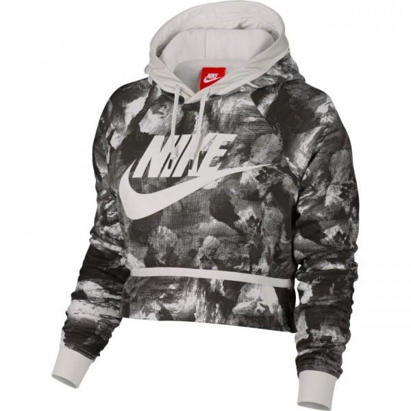 a02a493c7f Nike pulóver , Női ruházat | pulóver , nike , Nike pulóver