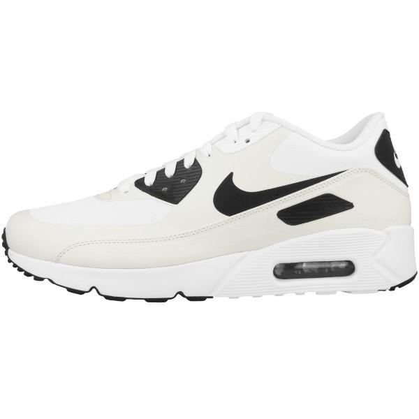Nike Air Max 90 Ultra 2.0 férfi utcai cipő