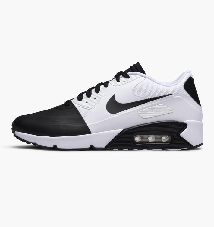 727d8f5f28 Nike Air Max 90 Ultra férfi utcai cipő , Férfi cipő | utcai cipő ...