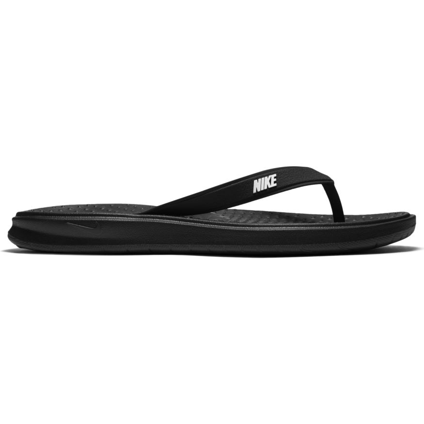 882690-005 Nike Solay Thong férfi papucs