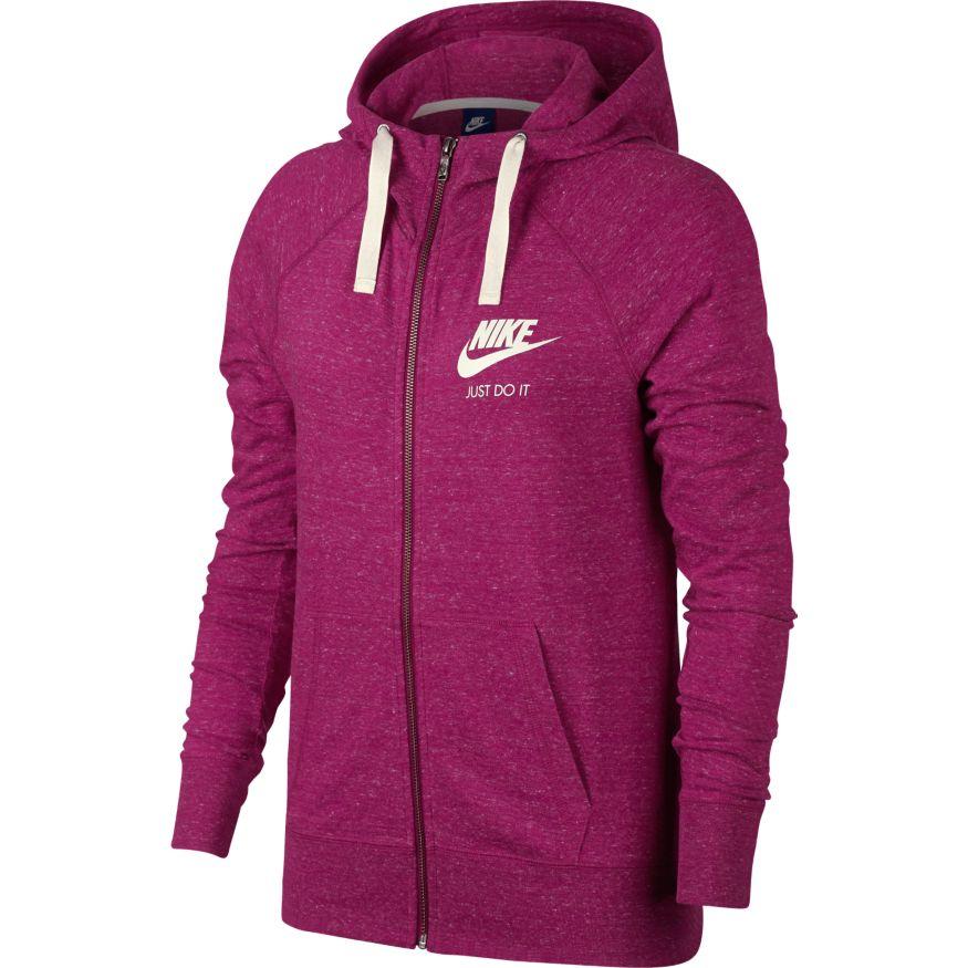 122600168f Nike pulóver , Női ruházat   pulóver , nike , Nike pulóver