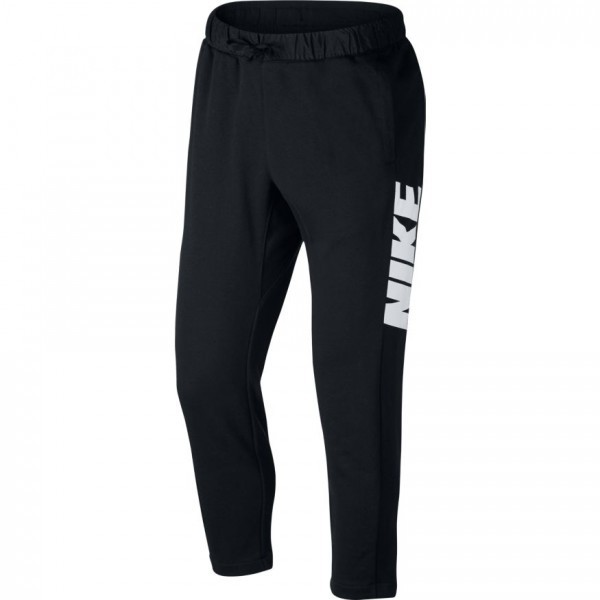 966563d7bc Nike alsó , Férfi ruházat | nadrág , nike , Nike alsó