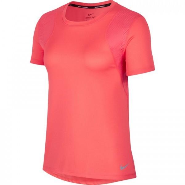 Nike futó póló , Női ruházat | póló , nike , Nike futó póló