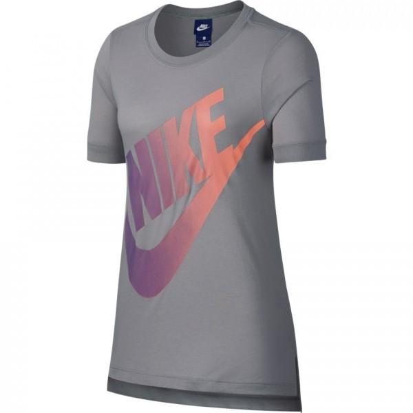 Nike póló , Női ruházat   póló , nike , Nike póló