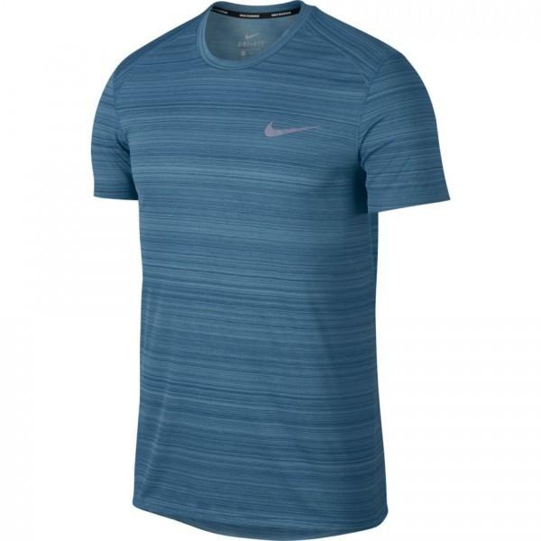 5022f649ab Nike futó póló , Férfi ruházat   póló , nike , Nike futó póló
