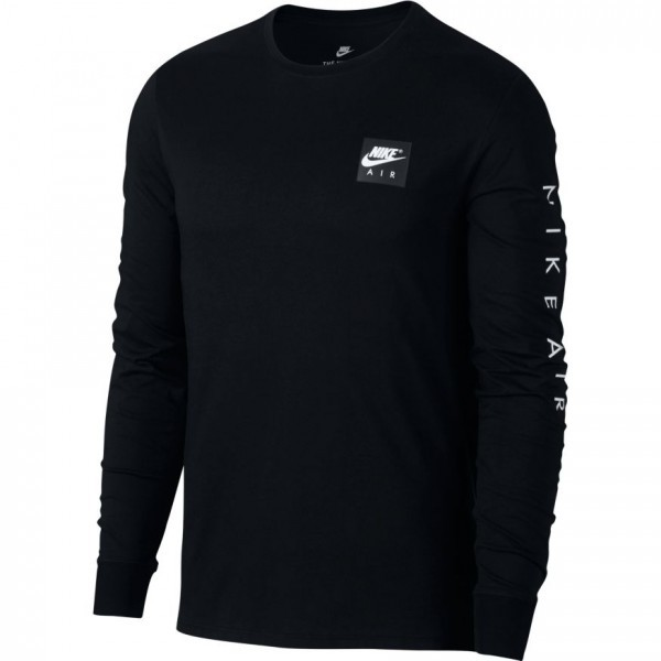 1cae8f5df7 Nike hu.póló , Férfi ruházat   hosszú ujjú póló , nike , Nike hu.póló