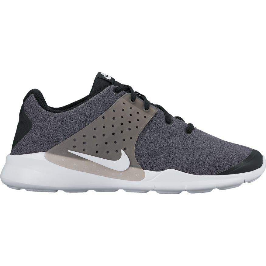 03d51e848dc9 Nike Arrowz férfi utcai cipő , Férfi cipő | utcai cipő , nike , Nike ...