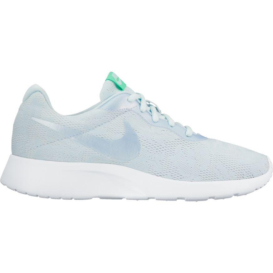 8cdac378c8 Wmns Nike Tanjun Eng női utcai cipő , Női cipő   utcai cipő , nike ...