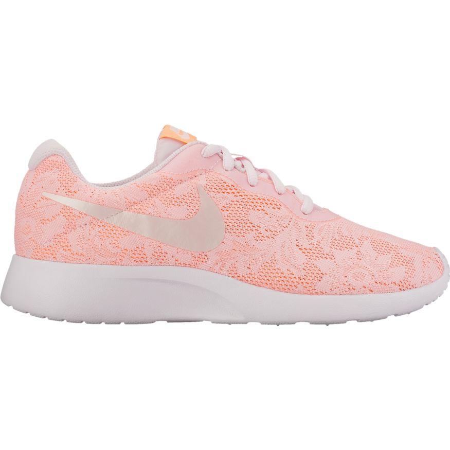 Wmns Nike Tanjun Eng női utcai cipő