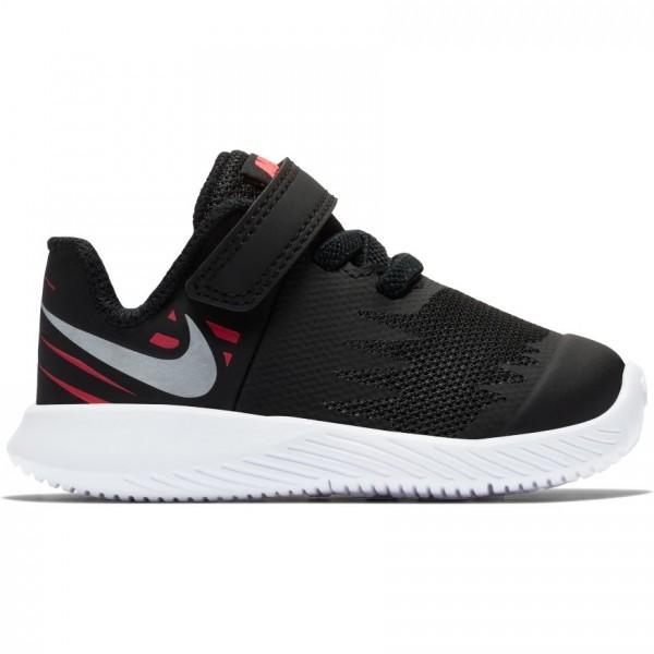 2d37914f89 Nike Star Runner , Lány Gyerek cipő | utcai cipő , nike , Nike Star ...
