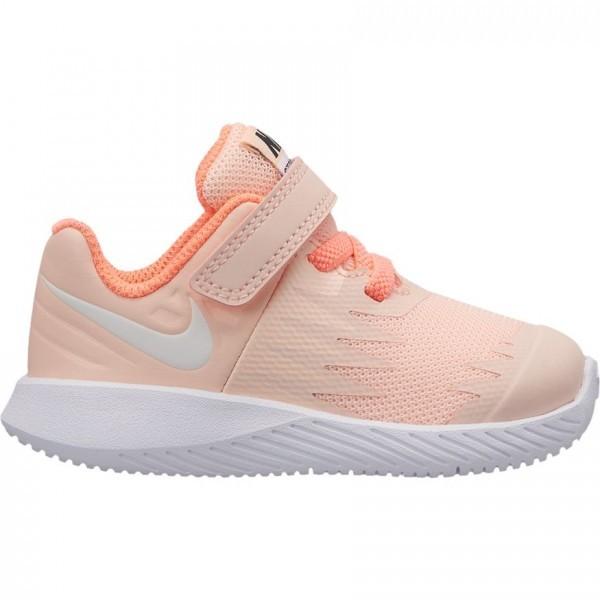 1a1a4ff035 Nike Star Runner , Lány Gyerek cipő   utcai cipő , nike , Nike Star ...