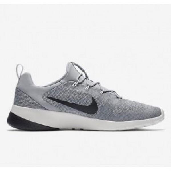 49d3ae8e0c15 Nike Ck Racer férfi utcai cipő , Férfi cipő | utcai cipő , ferfi ...