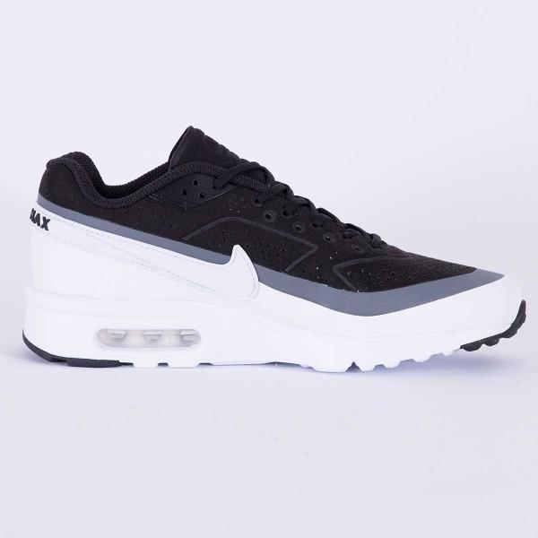 Férfi Nike Ultra Max Cipő Bw Utcai Air eBodCrx