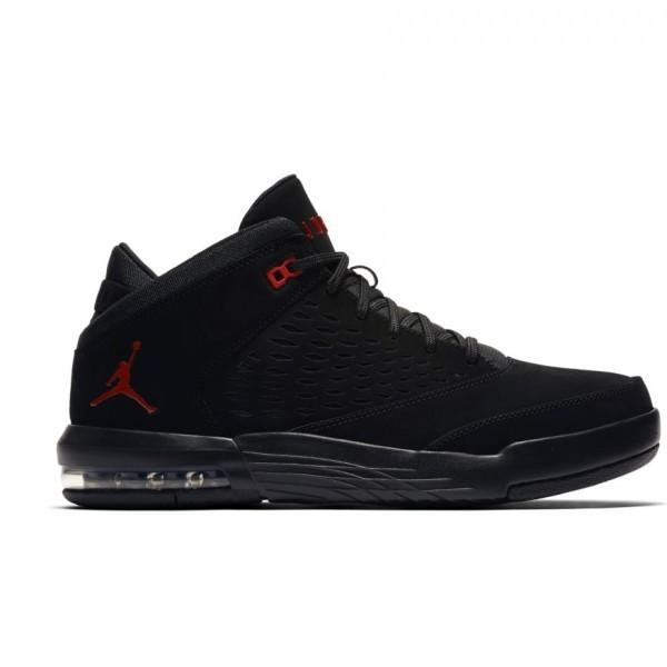 921196-002 Nike Jordan Flight Origin 4 férfi kosárlabdacipő 0a83bbaeba