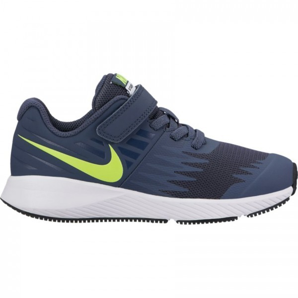 7e9a24641f Nike Star Runner , Fiú Gyerek cipő | futócipő , nike , Nike Star Runner