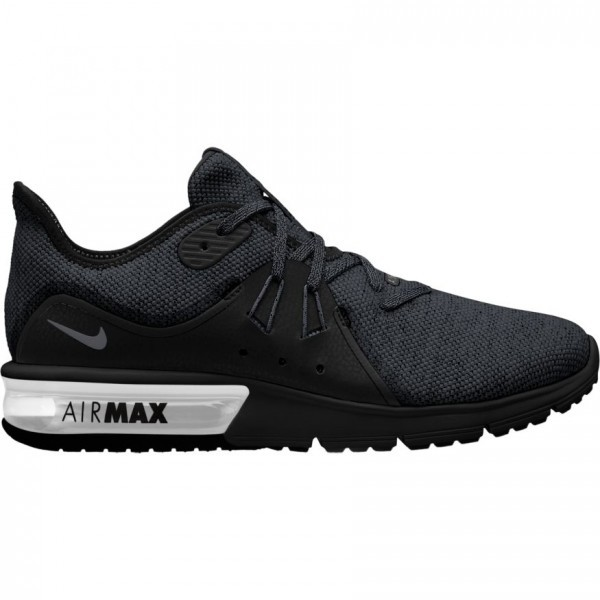 921694-010 Nike Air Max Sequent