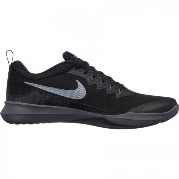 924206-003 Nike Legend Trainer