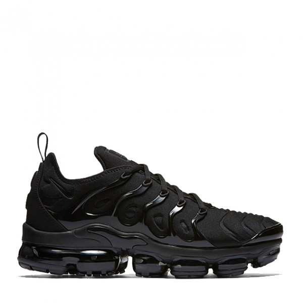 924453-004 Nike Air VaporMax Plus